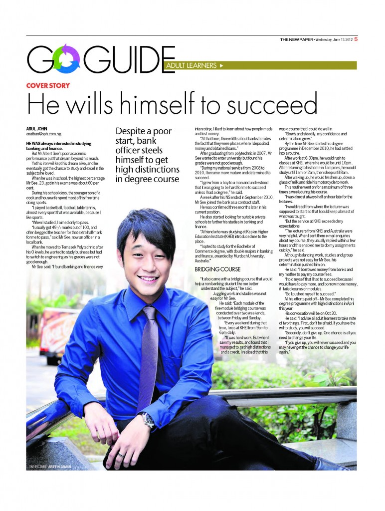 Go-Guide-He-wills-himself-to-succeed-TNP-