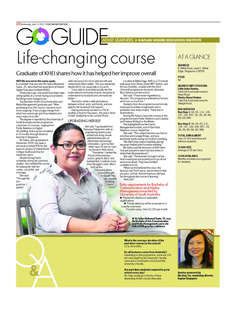Go-Guide-Life-changing-course-TNP