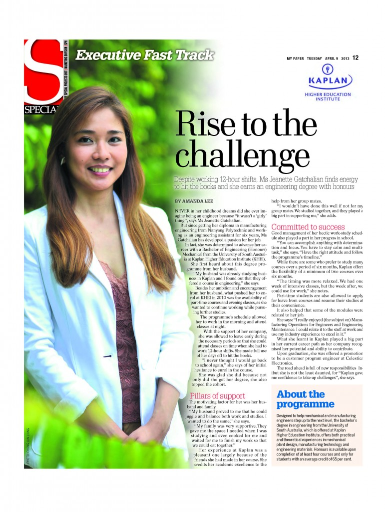 myp-rise-to-the-challenge-kaplan-sg