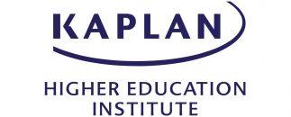 Kaplan Higher Education Institute