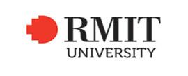 RMIT-University