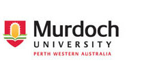 murdoch_2