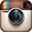 instagram32x32