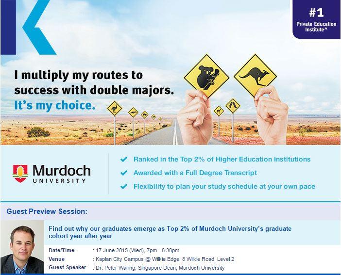 Murdoch Jun15