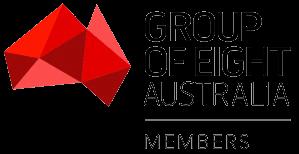 Group of 8 Australia