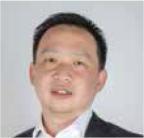 Raymond Toh