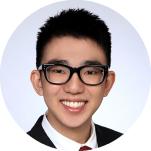 Soh Zheng Lun Darren