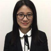 Chen Laiyu