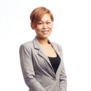Carrin Phua