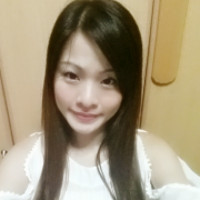 Alice Tham Wai Fong