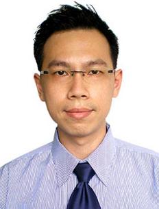 Desmond Kan