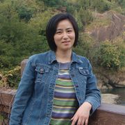 Zhao Hai Yan