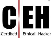 Certified-Ethical-Hacker-Kaplan-180x134