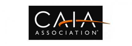 Chartered Alternative Investment Analyst Association (CAIA)