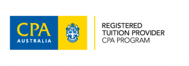 Certified Practising Accountants (CPA) Australia
