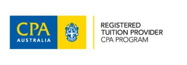 Certified Practising Accountants (CPA) Australia