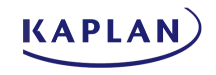 Kaplan Higher Education (Diploma)