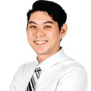 Bryan Koh Hanqiang