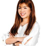 Cheryl Lok