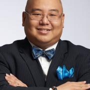 Dr Murphy Choy