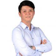 Daniel Lim Shao Wei