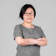 Tay Hui Sin
