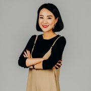 Renee Pak Xin Yi