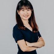 Renice Ng Qin Ya