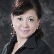 Teo Lin-Lee
