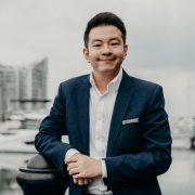 Wan Wei Yew