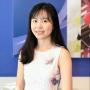 Goh Si Xing