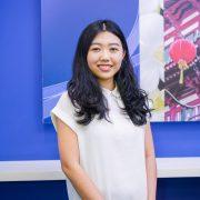 Guay Qian Hui