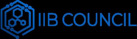 IIB Council