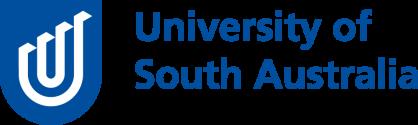 University of South Australia